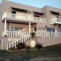 The Bay Lodge