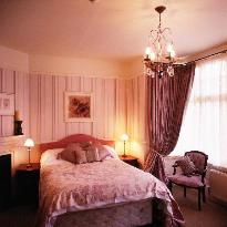 Blyth Hotel