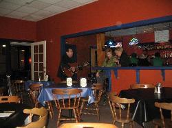 Habana Village Cafe