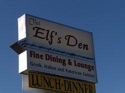 Elf's Den