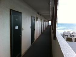 Konominato Sky Hotel