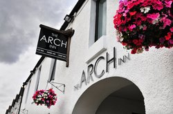 Arch Inn Restaurant