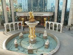 Yun's Paradise Hotel