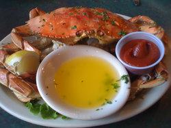 Princeton Seafood Co.