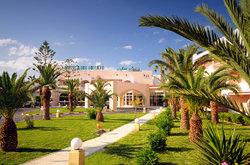 Hotel Abou Sofiane