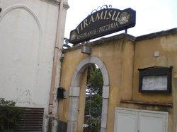 Ristorante Tiramisu