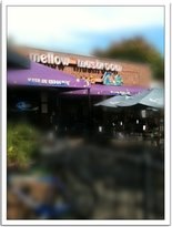 Mellow Mushroom Pizza Monroe Dr