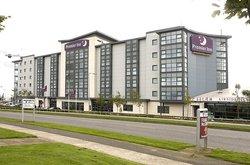 Premier Inn Dublin Airport Hotel
