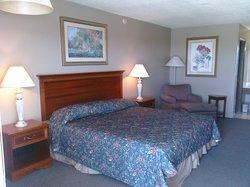 Paxton Inn Motel