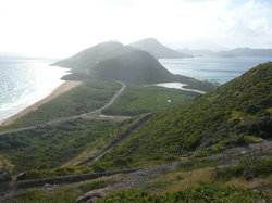 South Peninsula