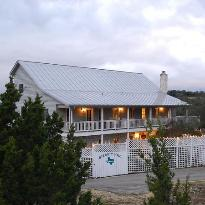 Equinox Inn at Biscuit Hill