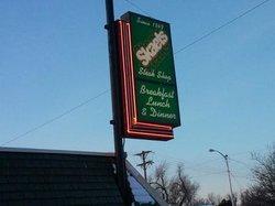 Skaets Steak Shop