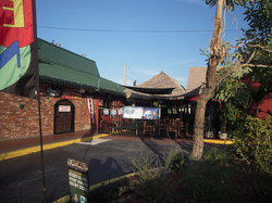 Shenanigans Eastside Pub