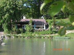 Kochelberg-Alm