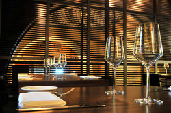 Scala - Chef kitchen & bar