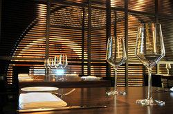 Scala - Chef kitchen & bar