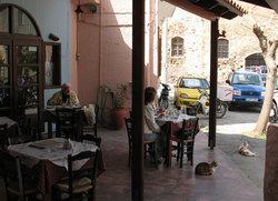 Restaurant Doloma