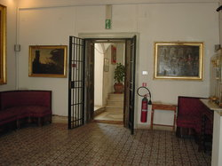 Museo Mandralisca