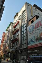 Hotel Omni