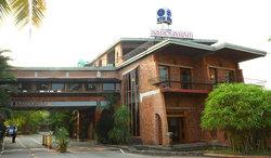 BTH Sarovaram
