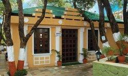 Hotel Gautam