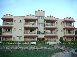Leo Resorts & Vista Rooms