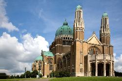 National Basilica of the Sacred Heart