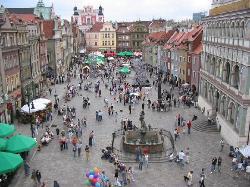piazza mercato (29625728)