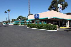 Americas Best Value Inn - El Cajon / San Diego