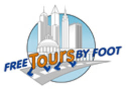 ‪Free Tours by Foot‬