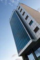 Sahara Libya Hotel