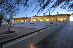Explora Atacama - All Inclusive