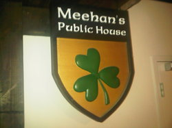 Meehan's Public House - Downtown