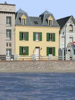 Villa Saint Georges