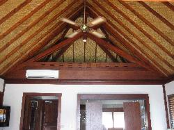 Bungalow Roof