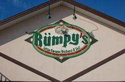 Rumpy's
