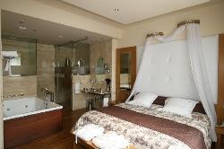 Hotel Felisa