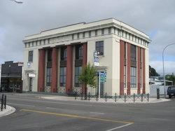 International Police Museum & Lodge