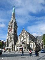 クライストチャーチ大聖堂 (29686639)