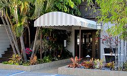 Pattigeorge's Restaurant