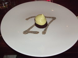 Restaurant 27