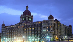 Mumbai Moments - Personalised Day Tours