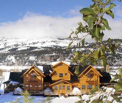 Sieteflores Hosteria de Montana