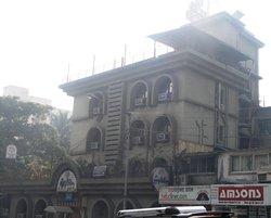 Hotel Tirupati