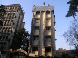 Mahim Palace Hotel