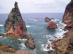 Sin palabras. Punta de San Lorenzo (29703085)