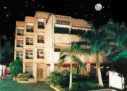 Hotel Baboo Soorya