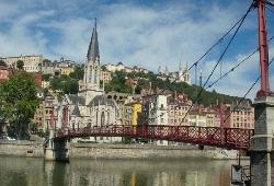 Panoramica da un ponte (29710095)