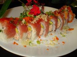 Wasabi's Japanese Cuisine
