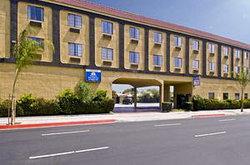 Americas Best Value Inn & Suites -  LAX / El Segundo